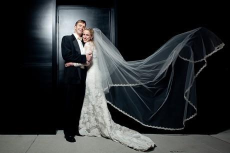 Свадьба «под ключ» люкс