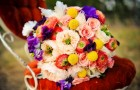 bright-bridal-bouquet-purple-red-yellow__full-carousel