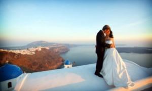До свадьбы всего 2 месяца