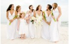 white-bridesmaids-dresses007
