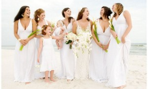 white-bridesmaids-dresses007