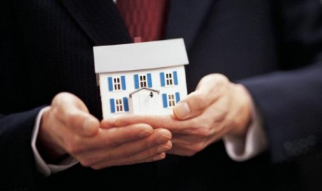 Программа «Доступное жилье» для молодой пары