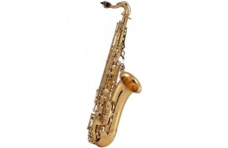 Саксофон J.Michael TN-900
