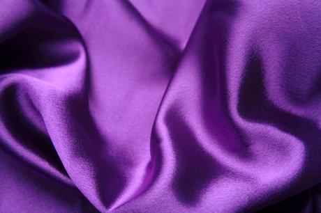 Волшебные ткани для свадьбы