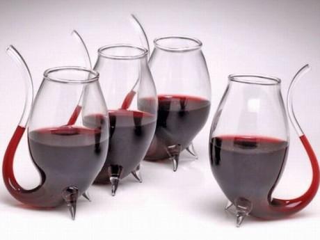 Вино из грецких орехов - рецепт