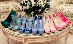 designer-wedding-shoes-colorful__full-carousel