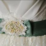 Мало не значит плохо, невеста