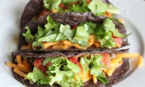 Lentil Tacos 3