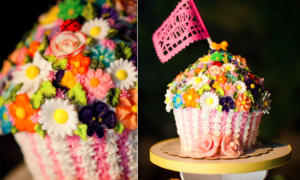 unique-wedding-reception-ideas-beyond-wedding-cake-1colorful-cupcake-tree__full-carousel
