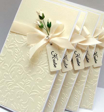 Как сделать подарки на свадьбу своими руками