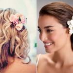Свадьба в цветах - самая весенняя