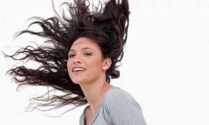 Реконструкция волос перед свадьбой – верни волосам здоровье