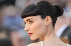 2012-oscars-red-carpet-wedding-hair-makeup-inspiration-rooney-mara__full-carousel