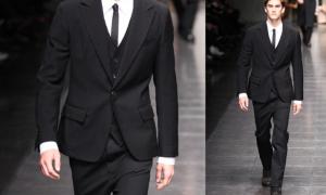 dolce-gabbana-grooms-formalwear-black-suit__full-carousel