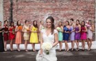 bridesmaids-in-every-color-of-the-rainbow__full-carousel