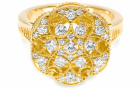 gold-diamond-wedding-ring-tacori__full-carousel
