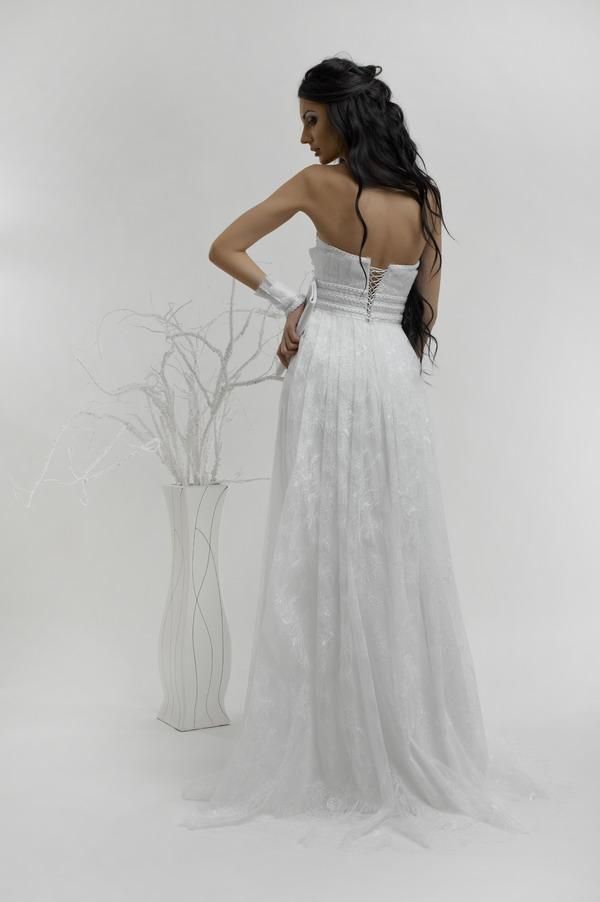 Модные Платья Недорого Интернет Магазин Купить