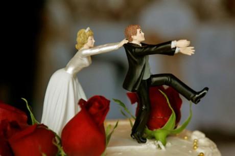 Свадьба в високосный год – да или нет