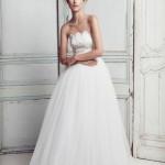 Невеста-красавица
