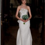 Букет для изящной невесты
