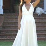 Для свадебного торжества 2013
