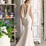 Платье для смелых невест
