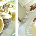 Свадебные торты легкие и вкусные