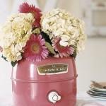 Только подбери цвет свадебного букета