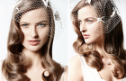 bhldn-bridal-hair-all-down-wedding-hairstyle__full-carousel