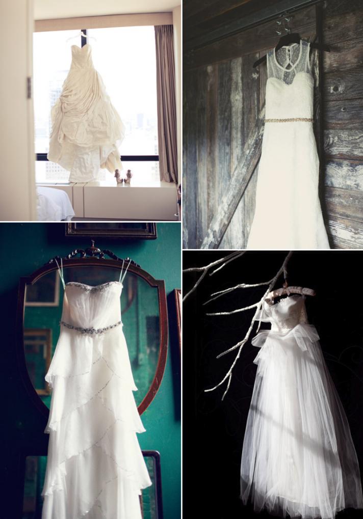 платья веры ванги