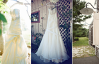 wedding-photography-must-have-detail-shots-for-brides-hanging-wedding-dress-outdoor-weddings__full