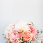Идеальная цветовая гамма для свадьбы