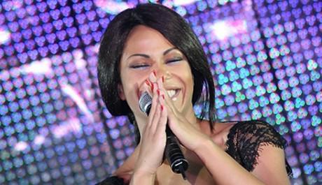 Гайтана - конкурс для невест Украины