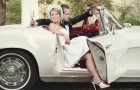 bride-groom-vintage-wedding-car-white-corvette__full-carousel