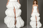 ugly-wedding-dresses-2012-too-many-poufs__full-carousel