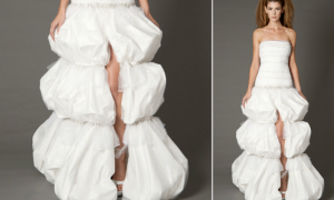 ugly-wedding-dresses-2012-too-many-poufs__full-carousel