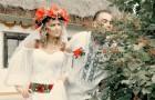 etnichni-vesilni-sukni