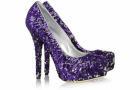 funky-wedding-shoes-2012-bridal-heels-purple-sparkly__full-carousel