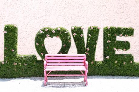 Брак по любви или по разсчету
