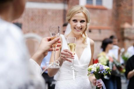 Смешные тосты на свадьбе