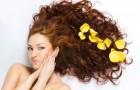 Как отрастить волосы к свадьбе