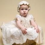 Наряд для малышки от Baby Beau & Belle
