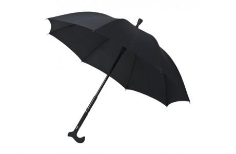 Зонт Gentlemans Walking от Dalvey