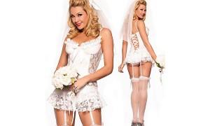 Вредные советы невесте