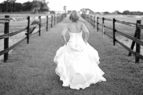 Беги к состоятельному жениху, но… и от него тоже