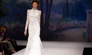 claire-pettibone-wedding-dress-fall-2012-bridal-gowns-28__full-carousel