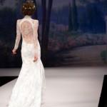 Для экстравагантной невесты