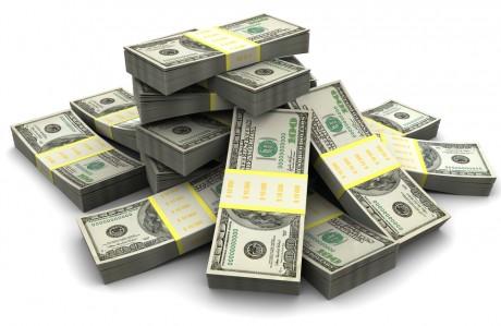 Деньги на свадьбу – моветон
