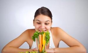 Как похудеть перед свадьбой за 4 дня