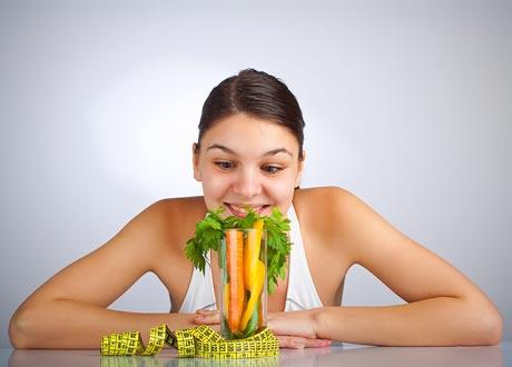 как похудеть перед беременностью на 10 ru
